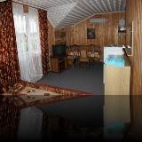 Отель VIP-HOTEL 3